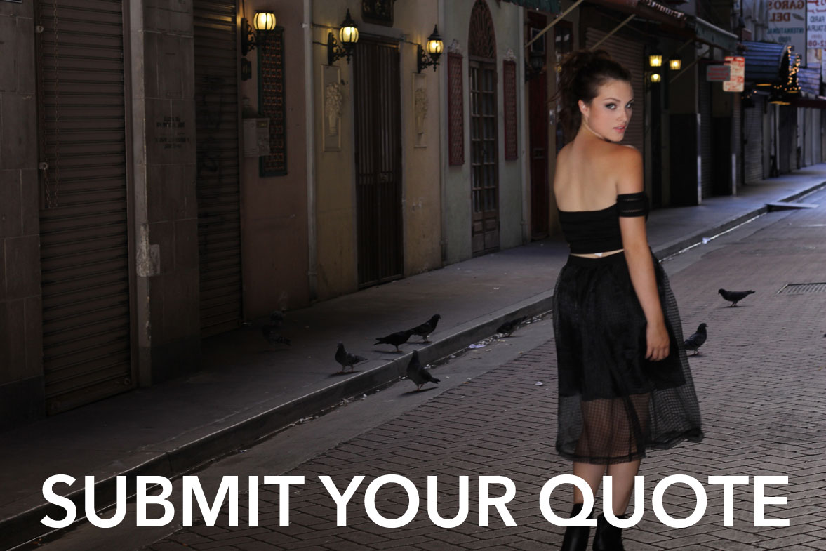 submit_quote_page_image